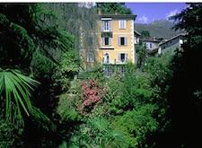 Villa Anelli