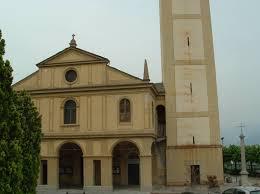 kerk oggebbio