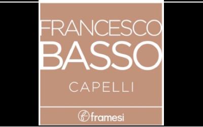 Francesco Basso