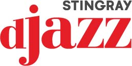 Stingray Djazz Italia
