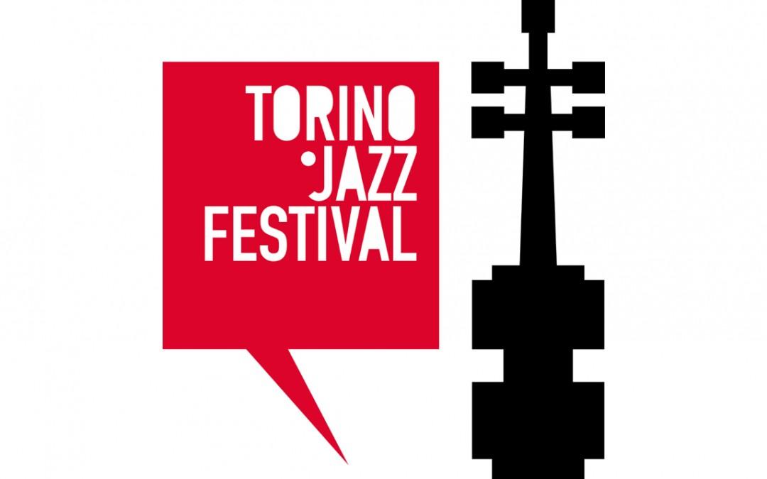DJAZZ.tv e Torino Jazz Festival 2015