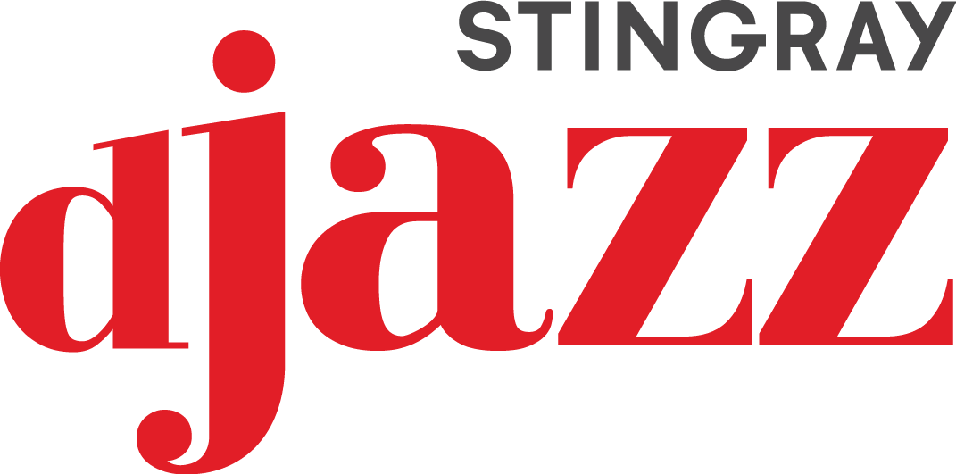 stingray_djazz