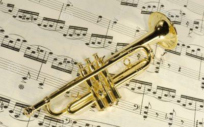 Een ontmoeting en interview met de trompettist Manu Mellaerts