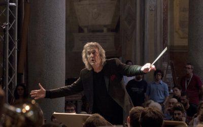 Nederland-Italië: Muziekcultuur met wereld-allure